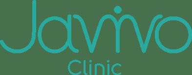 Javivo Clinic