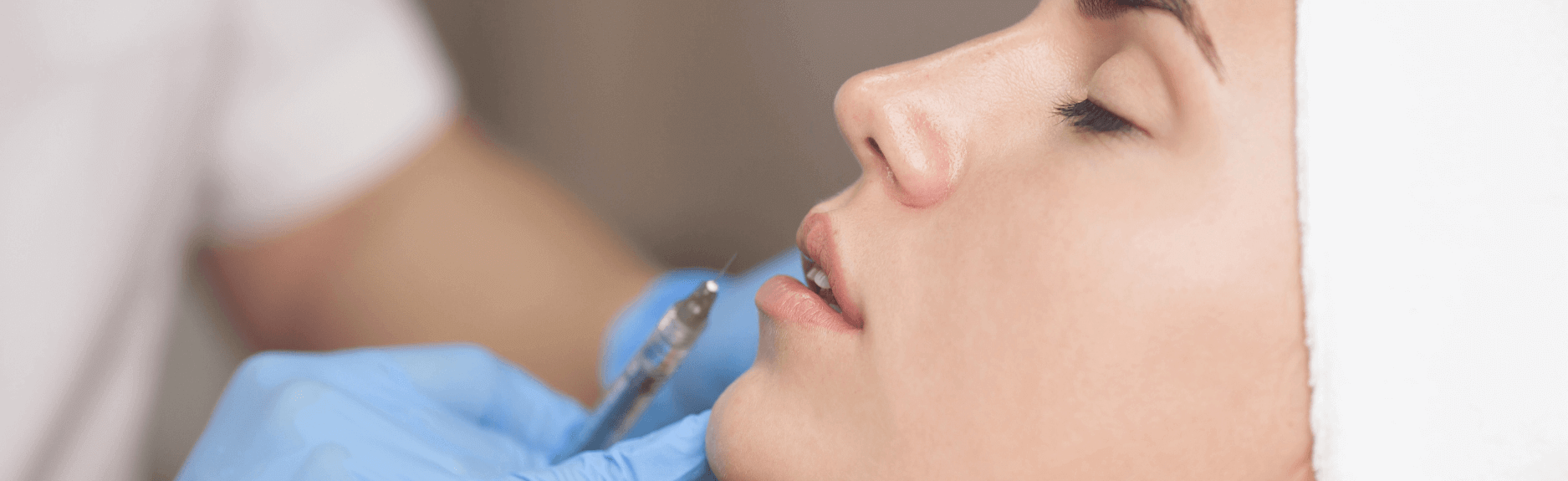 Whats the difference between Profhilo Injections & Dermal Fillers